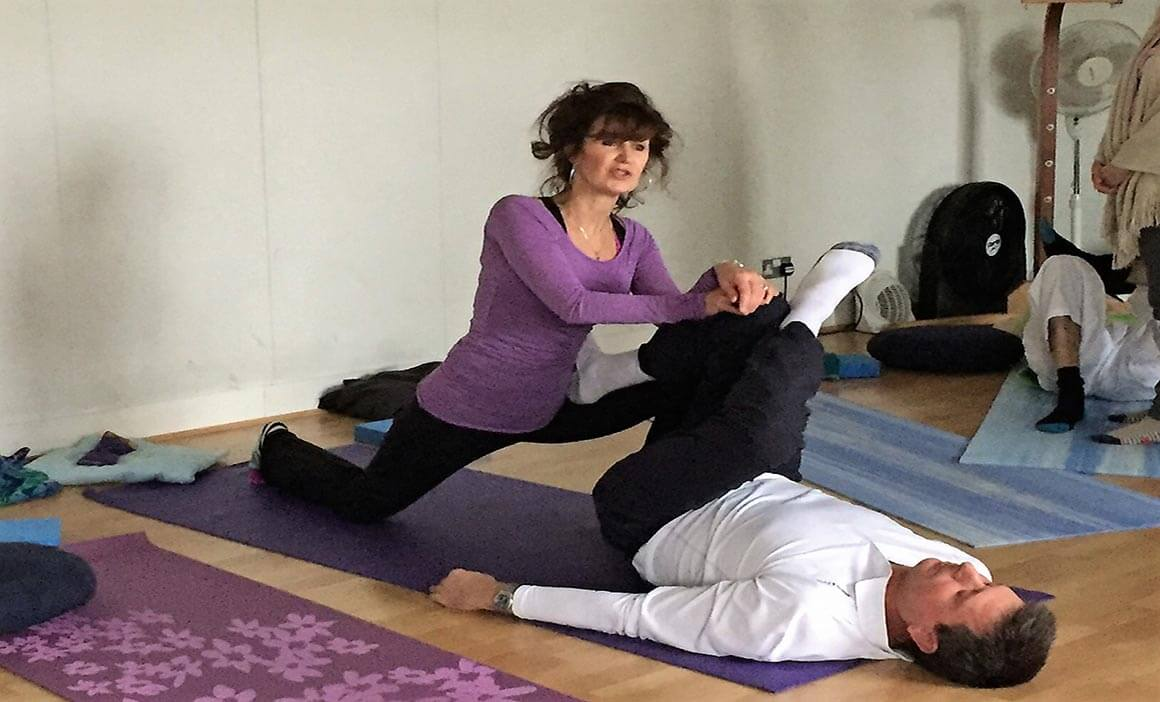 Couples-Yoga-Class-6