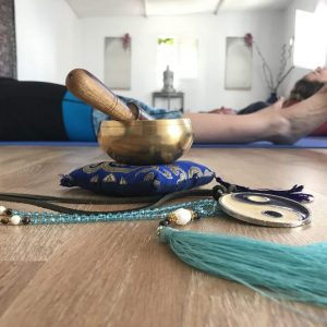 weekend yoga retreats