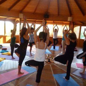 balance-yoga-Lesbos