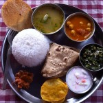 healthy-food-goa