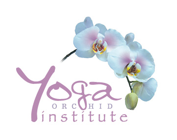 Yoga Orchid Institute
