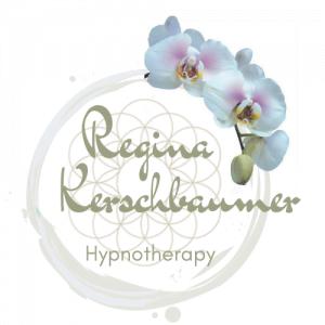 Regina Kerschbaumer Hypnotherapy